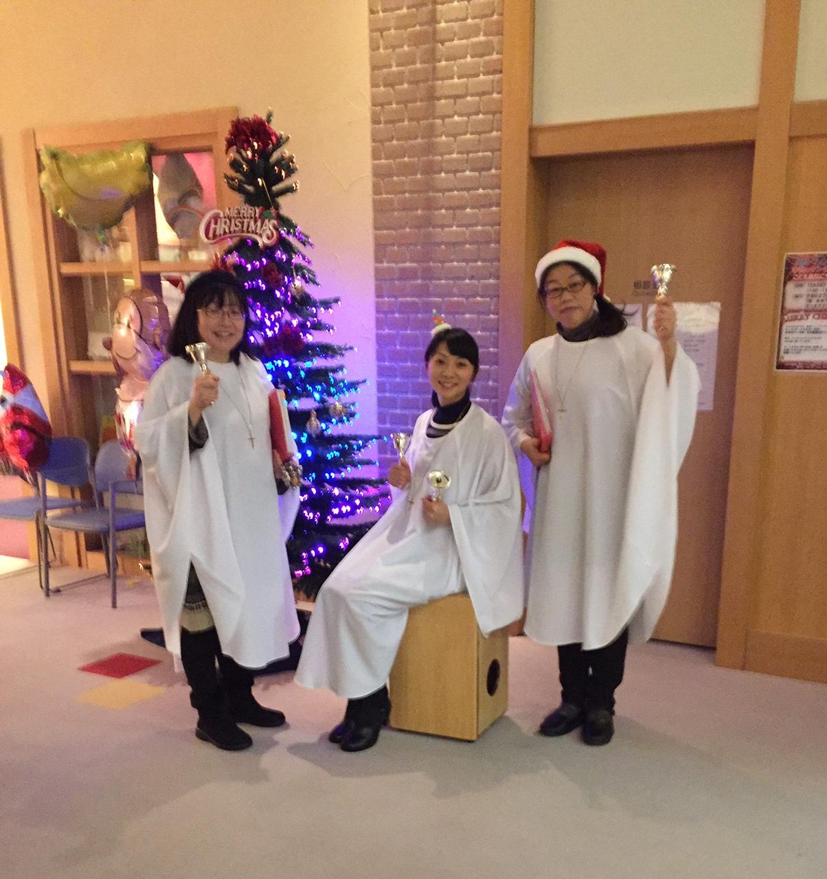 こども病院2014.12月-1.jpg