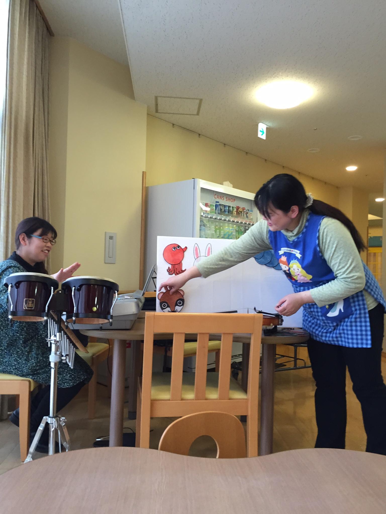 1小野さん2015.2.JPG