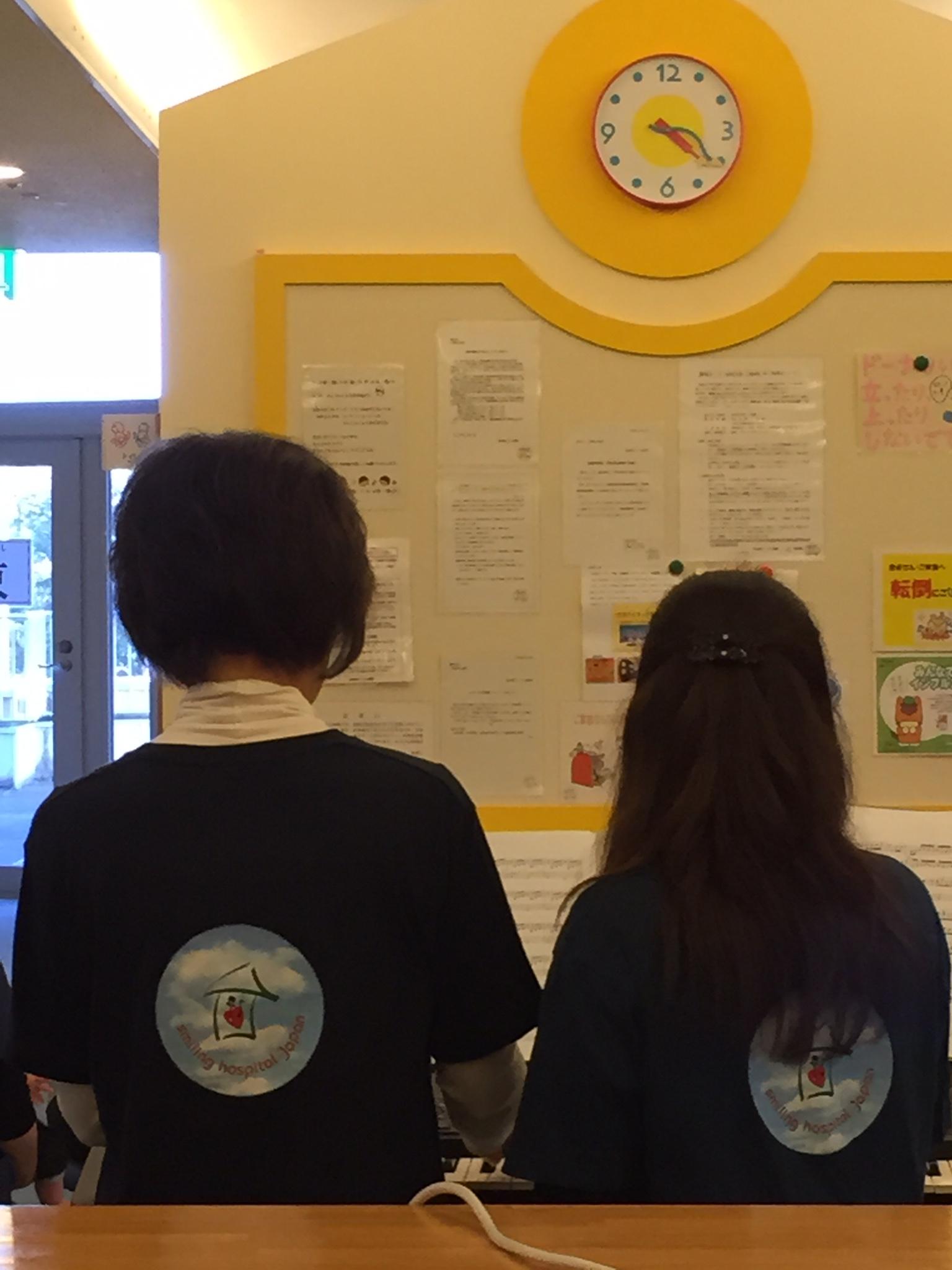 4トゥッティ2015.3.JPG
