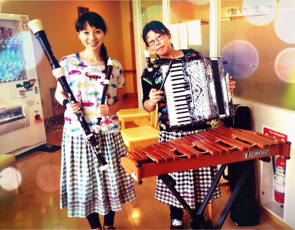 もっきんバード2015.5.JPG