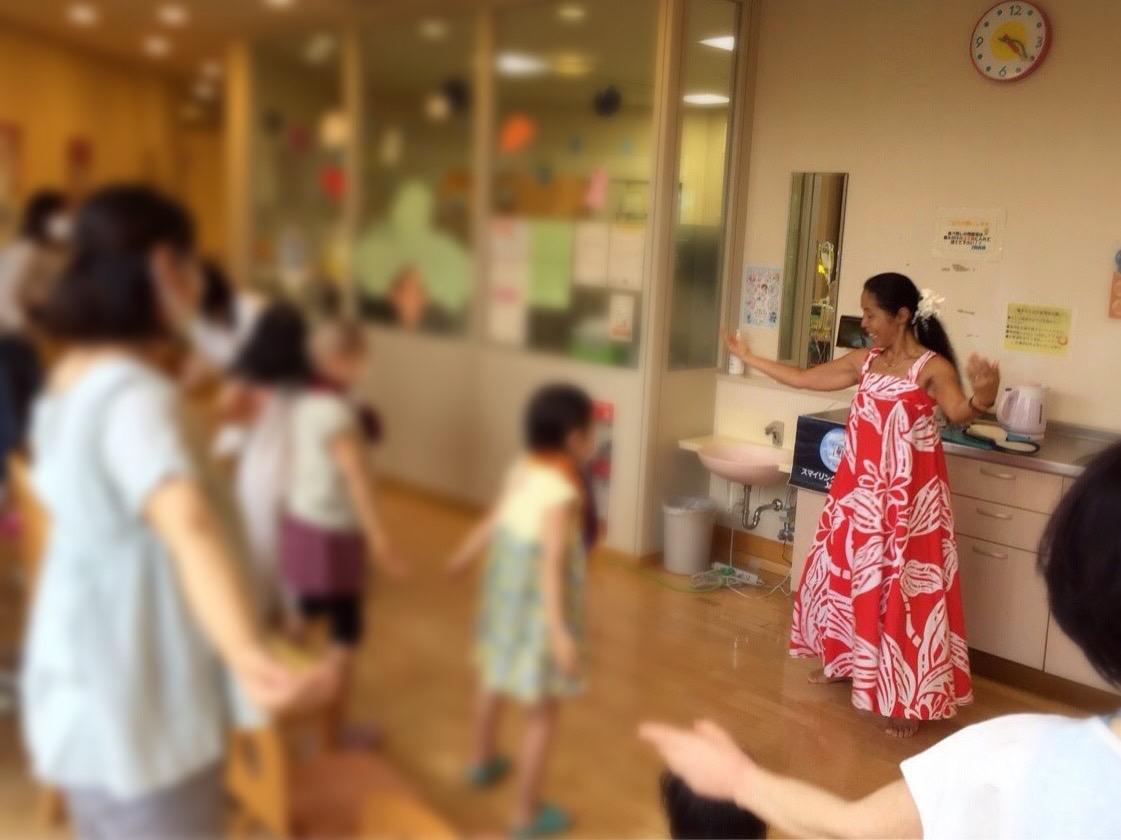 IMG_5969山中さん2.JPG