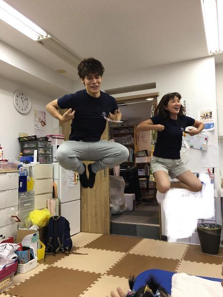 nakano20171104-3.jpg